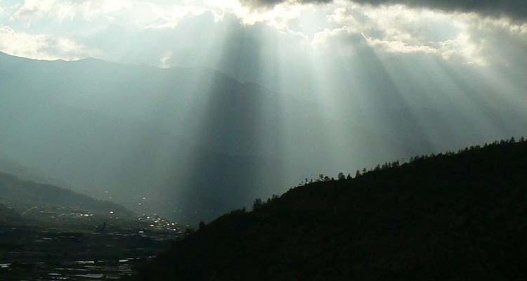paro-valley-1280x550